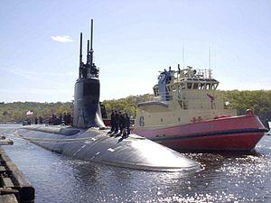 USS Connecticut SSN-22.jpg