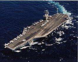 USS Dwight D. Eisenhower (CVN-69) LF.jpg