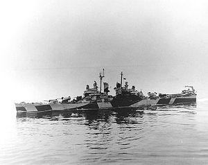 USS Pasadena (Cl-65)-Tarn.jpg