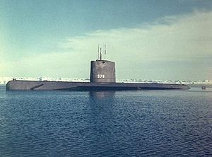 USS Skate (SSN-578);0857816.jpg