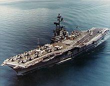 USS Ticonderoga.jpg