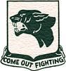 US 761st Tank Battalion insignia.png