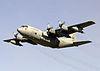 US Airforce HC-130.jpg