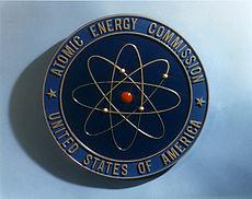 US Atomic Energy Commission logo.jpg
