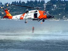 US Coast Guard helicopter rescue demonstration.jpg