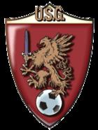 US Grosseto FC logo.png