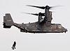 US Navy SEALs hoisted into AF CV-22.jpg