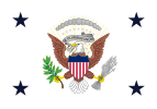 US Vice President Flag.svg