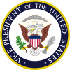 US Vice President Seal.svg