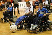 US v FR 2007 FIPFA WC.jpg