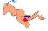 UZ-Samarqand.PNG