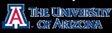 U of Arizona logo.png