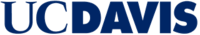 Ucdavis logo 5 blue.png