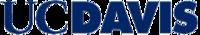 Ucdavis logo 5 blue.png