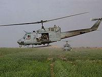 Uh-1n takeoff.JPG