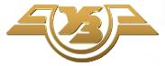 Ukrainian rail logo.jpg
