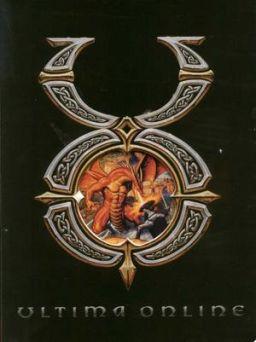 Ultima Online cover.jpg