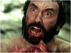 Ultimo mondo cannibale.jpg.jpg