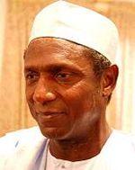 Umaru Yar'Adua VOA.jpg