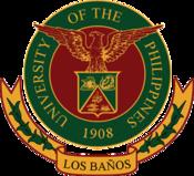 Unibersidad ng Pilipinas Los Banos.png
