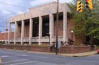 Unicoi-county-courthouse-tn1.jpg