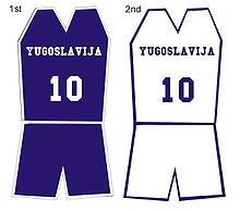Uniform YugoslaviaBasketball.jpg