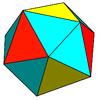 Uniform polyhedron-33-s012.png