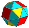 Uniform polyhedron-43-s012.png