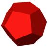 Uniform polyhedron-53-t0.png