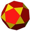 Uniform polyhedron-53-t1.png