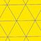 Uniform polyhedron-63-t2.png