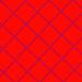 Uniform tiling 44-t0.png