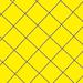 Uniform tiling 44-t2.png