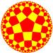 Uniform tiling 54-t1.png