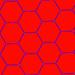Uniform tiling 63-t0.png