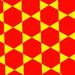 Uniform tiling 63-t1.png