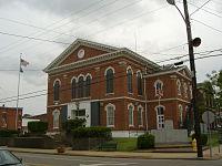 Union County Courthouse Kentucky.jpg