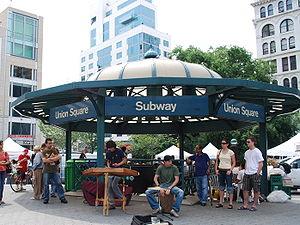 Union Square Subway 3760070985 d4b6a3d4fa2.jpg