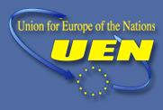 Union for Europe of the Nations logo.png