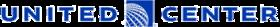 United Center 2011 Logo.png