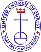 United Church of Christ logo.png