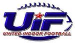 United Indoor Football 2008 Logo.jpg