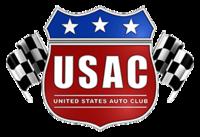 United States Auto Club logo 2009.png