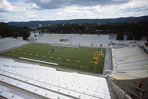 United States Military Academy Michie Stadium.jpg