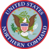United States Northern Command emblem.png