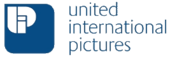 United intl pictures logo.png