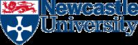 UnivNcle-logo.png