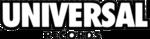 UniversalRecordsSign.png