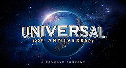 Universal 100th Anniversary logo.jpg