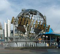 Universal Studios Uniglobe.jpg